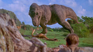jurassic_galli_t-rex_attack