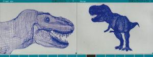 jurassic_t-rex_data