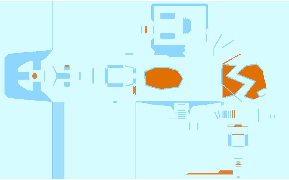 E1M1: Hangar